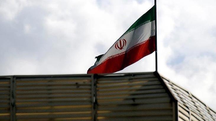İngiltere, Almanya ve Fransa'dan İran'a 'nükleer' çağrısı