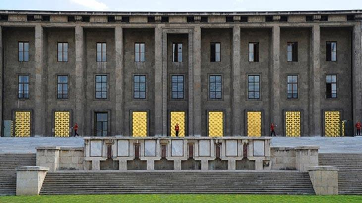 'FETÖ için Meclis'te komisyon kurulsun'