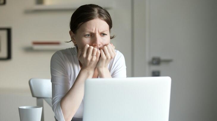 Sosyal medyada kendinizi tuzağa düşürülmekten koruyun