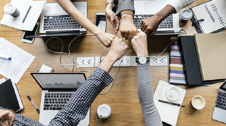 Teknoloji iş dünyasını değiştiriyor, işe alımlarda yeni kriterler bunlar