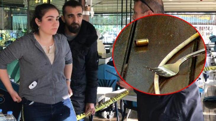Adana'da cinayet! Kafeyi taradılar ile ilgili görsel sonucu