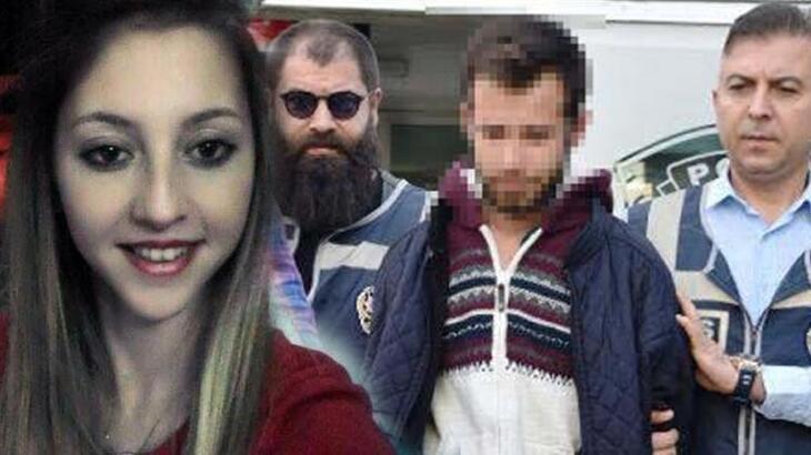 Sanık avukatından şok açıklama! Dilara'nın cesedi 1 ay saklandı
