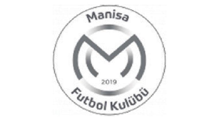 Manisa FK'da zirve üzüntüsü