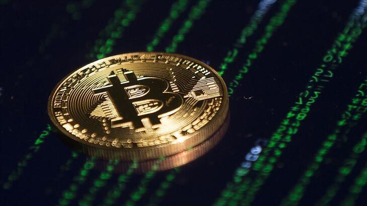 Bitcoin Kasım ayında ilk kez o seviyeye çıktı