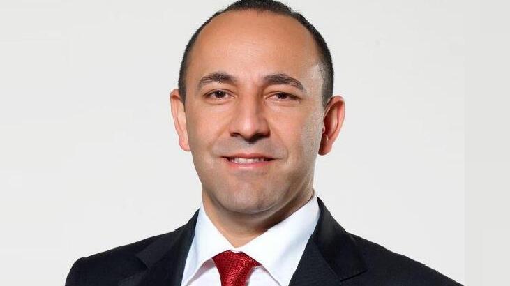 Urla Belediyesi eski Başkanı Oğuz'un iddianamesinde FETÖ bağlantılarına yer verildi