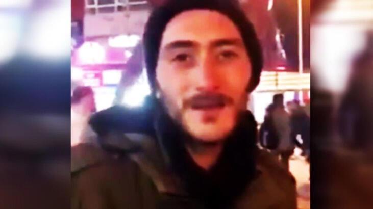 Hasan'a yardım eli uzatan Ankara Valisi Şahin'den açıklama