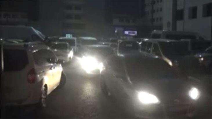 İstanbul merkezli dev operasyon: 3 milyon TL'lik vurgun yapmışlar