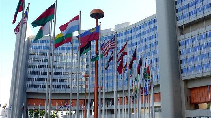 BM'den 'İran' çağrısı: Bizim pozisyonumuz değişmedi