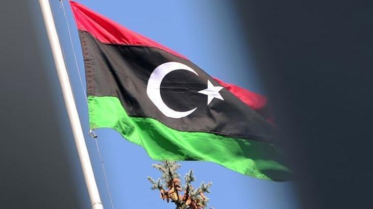 Son dakika   Libya'da sıcak saatler: Ateşkes sona erdi, savaşa devam edeceğiz