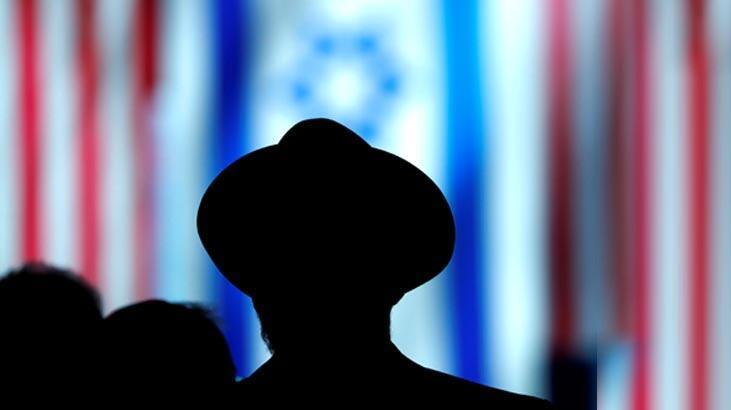 İsrail istihbaratı duyurdu! Korku sardı...