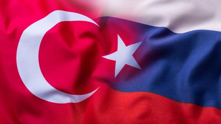 AB: Ruslar ve Türkler Libya konusunda çok güçlü bir rol oynuyor