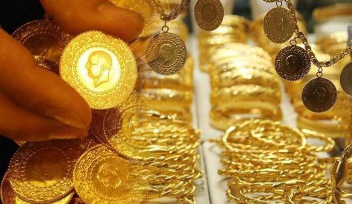 altın ile ilgili görsel sonucu