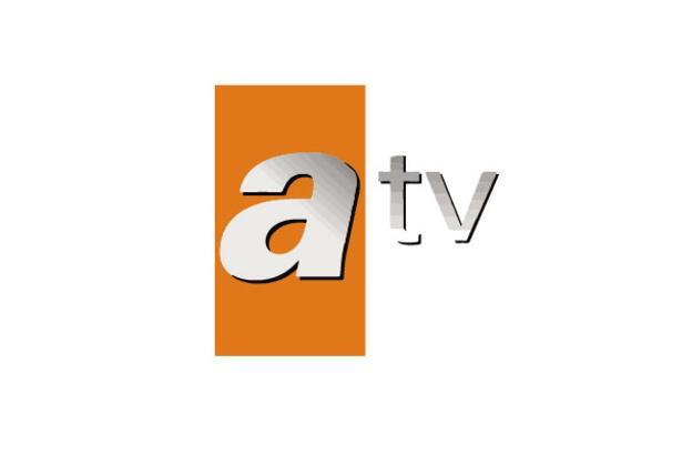 15 Ocak ATV yayın akışı Çarşamba - Bugün ATV'de hangi dizi-programlar yayınlanacak?