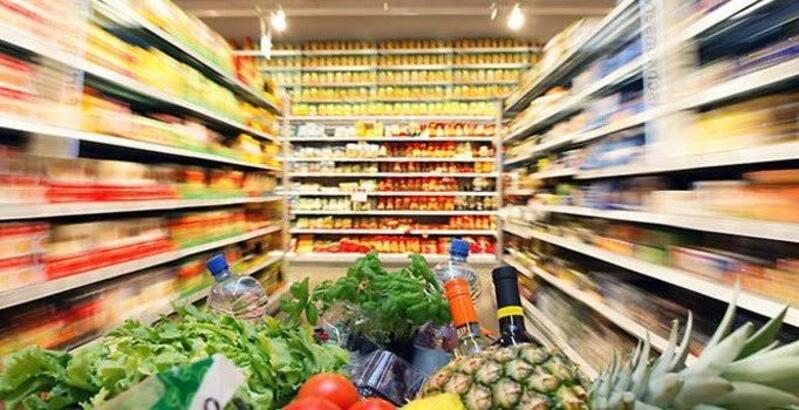 Tarım ve Orman Bakanlığı 386 üründe taklit ve tağşiş tespit etti! İşte Hileli ürünler listesi