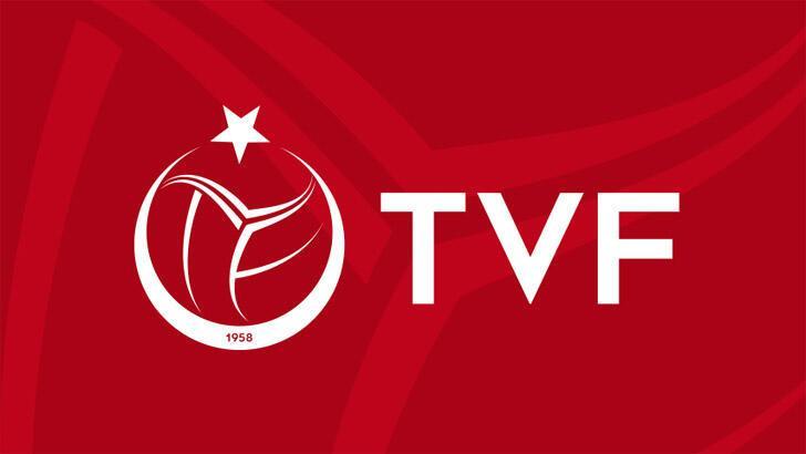 MHP'li Belediye Başkanı Birol Şahin'in paylaşımına TVF'den sert tepki