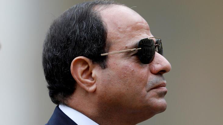 Son dakika... Mısır polisinden AA'nın Kahire ofisine baskın