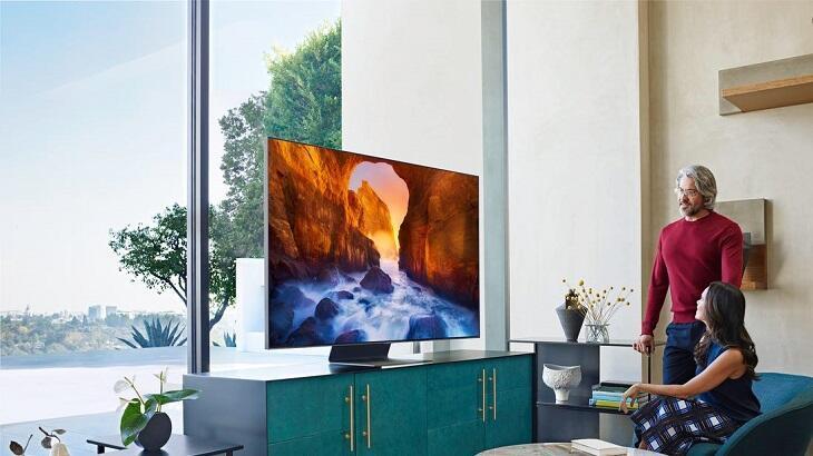 3 adımda televizyondaki görüntü kalitesini artırın!
