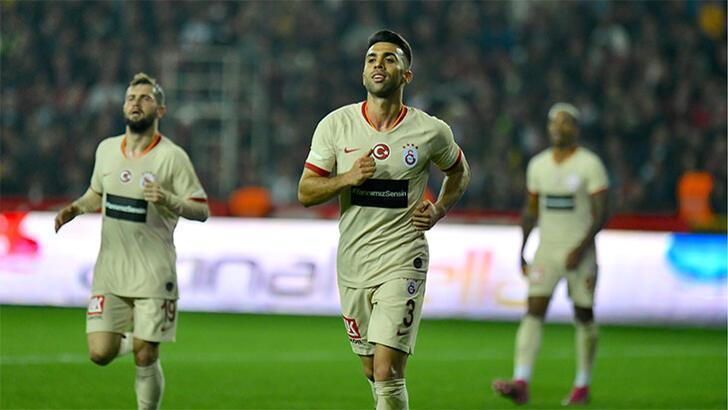 Transfer haberleri   Hes Kablo Kayserispor, Emre Taşdemir'le anlaştı