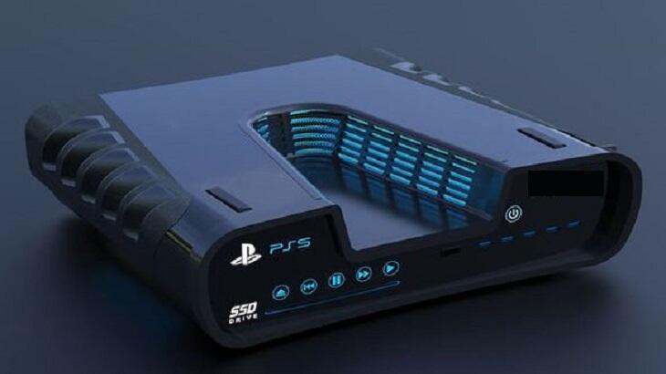 Sony'den PlayStation 5 ile ilgili üzücü açıklama!
