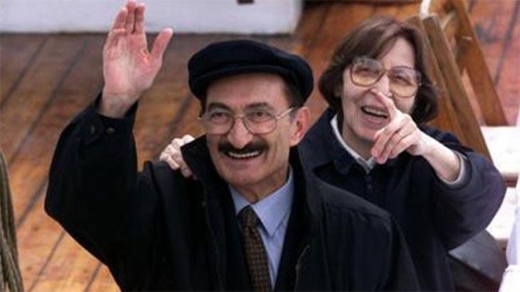 Son dakika: Rahşan Ecevit 97 yaşında vefat etti! Son arzusu ortaya çıktı