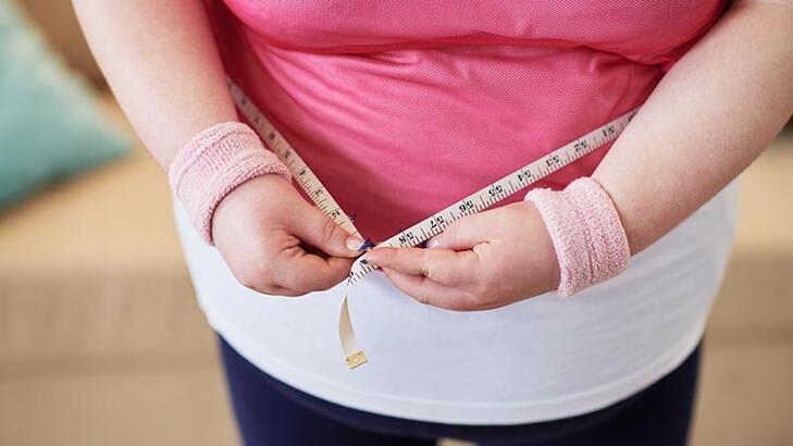 Obezite operasyonları ile ilgili en çok merak edilenler