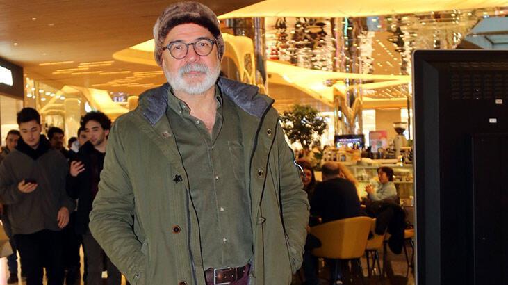 Altan Gördüm: İstanbul adamı çekiyor