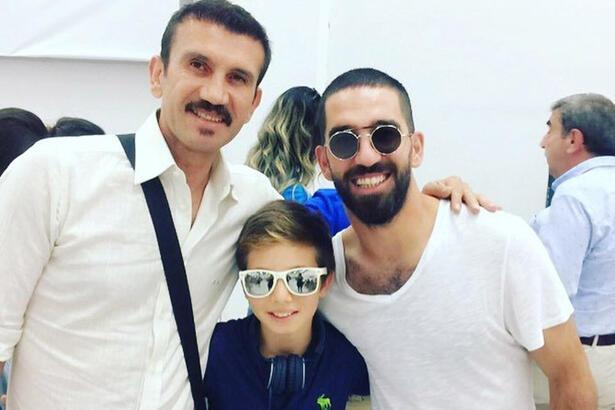 Son dakika transfer haberleri | Barcelona bir Türk daha: Çağlar Söyüncü...