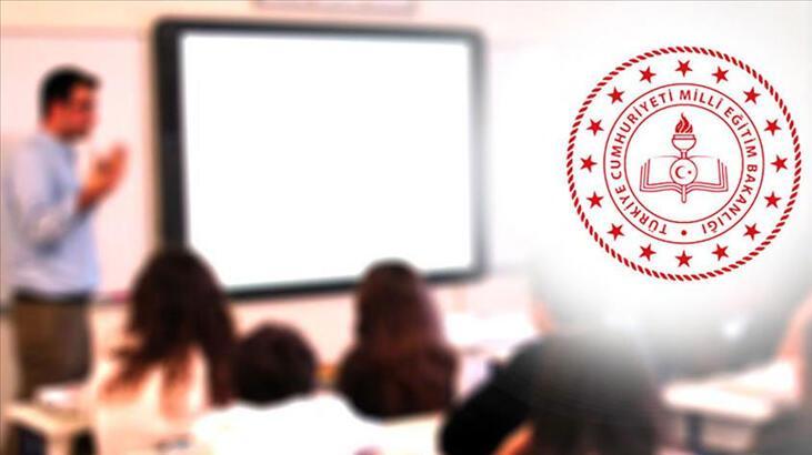 MEB, destekleme ve yetiştirme kurslarını mercek altına aldı