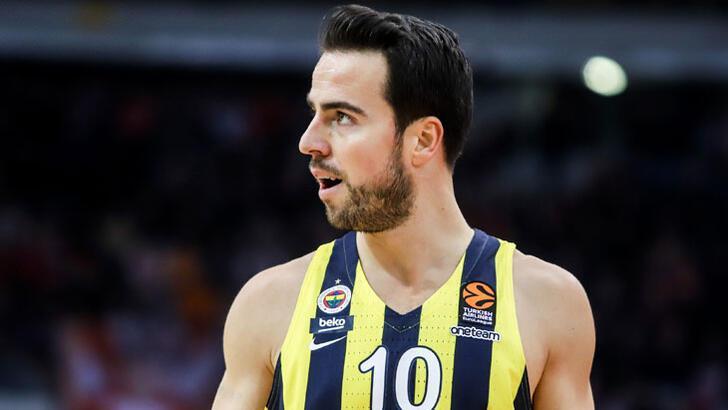 Melih Mahmutoğlu 3 sayı yarışmasında üçüncü kez şampiyon!