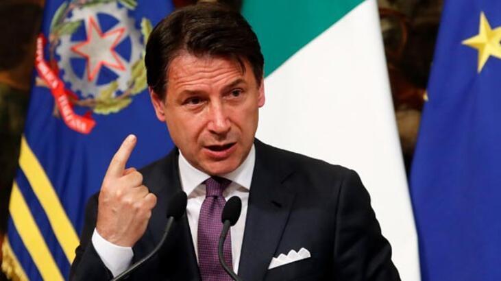 İtalya, Berlin Konferansı'na iyimser yaklaşıyor