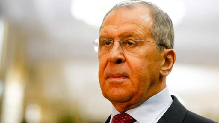 'Libya'daki taraflar arasında kararlı, ciddi bir diyalog henüz sağlanamıyor'