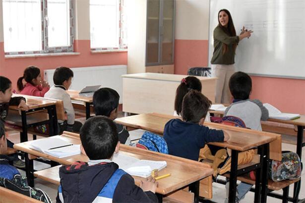 """Sözleşmeli öğretmenlik mülakat (sınav) yerleri açıklandı mı? """" personel.meb.gov.tr """""""