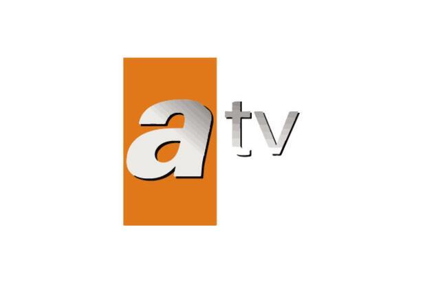 Bugün ATV'de neler var? ATV yayın akışı Salı (21 Ocak 2020)