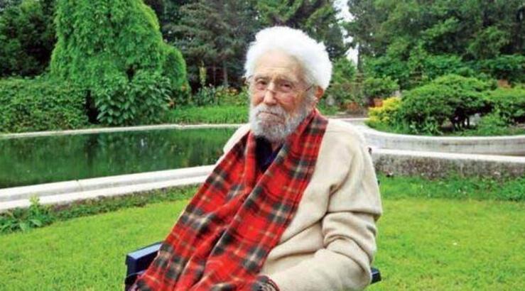 TEMA Vakfı kurucusu Hayrettin Karaca kimdir? Hayrettin Karaca neden öldü?