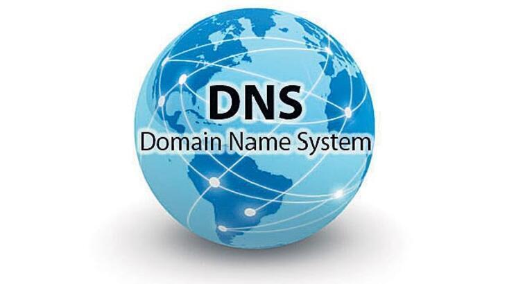 DNS nedir, ne işe yarar? DNS ayarları neden yapılır ve nasıl değiştirilir?