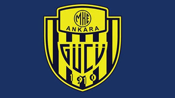 Son dakika   MKE Ankaragücü'nde olağanüstü kongre kararı