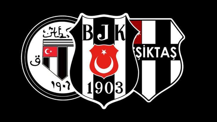 Son dakika... Beşiktaş KAP'a bildirdi!
