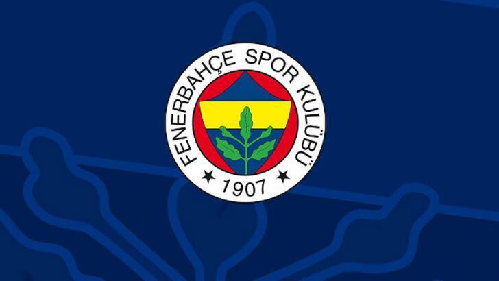 Son dakika...Fenerbahçe'den KAP'a açıklama!