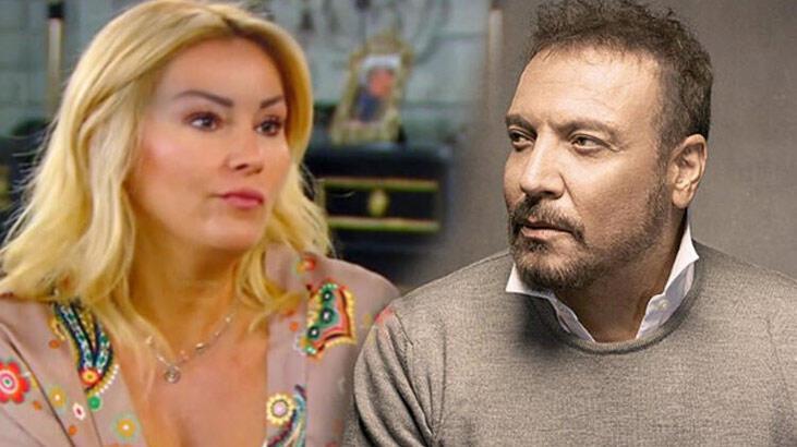 Cenk Eren: Pınar'a bir şaka yaptım, ne yobazlığım kaldı ne rezilliğim!