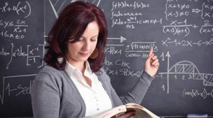 Müjdeli haber geldi! Sözleşmeli öğretmenlik mülakat yerleri açıklandı!