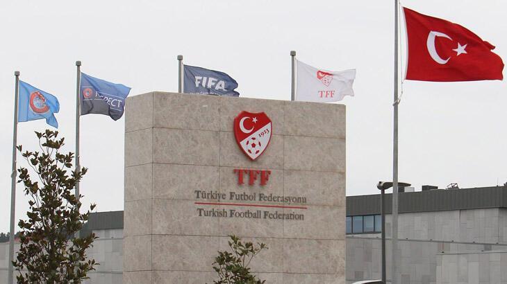 SON DAKİKA - Tahkim Kurulu'ndan Fenerbahçe kararı! Perde arkası...