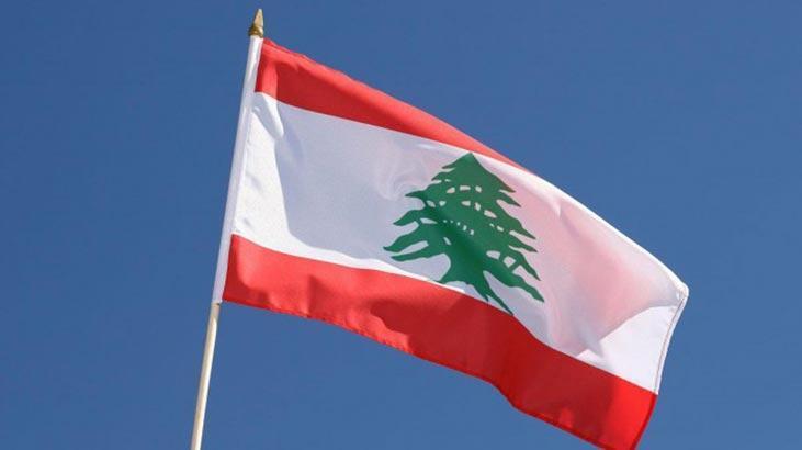 Son dakika | Lübnan'da yeni hükümet kuruldu