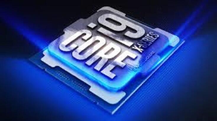 Intel Core i9- 10980HK'nin Geekbench sonuçları ortaya çıktı!