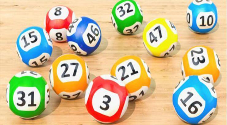 Şans Topu çekiliş sonuçları sorgulama motoru 22 Ocak 2020! MPİ Şans Topu çekilişinde büyük ikramiye 5+1 bilen çıktı mı?