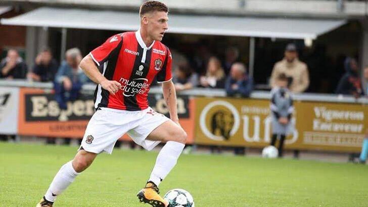 Son dakika transfer haberleri | Remi Walter, Yeni Malatyaspor'da