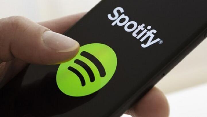 Spotify'a Hikayeler özelliği geliyor!