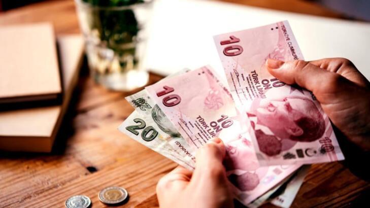 Kira zam oranı 2020 - Kira zam hesaplama   Kira zammı yüzde kaç? 2020