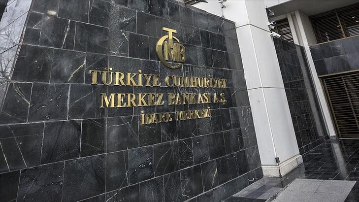 Merkez Bankası Başkanı Murat Uysal'dan önemli açıklama!