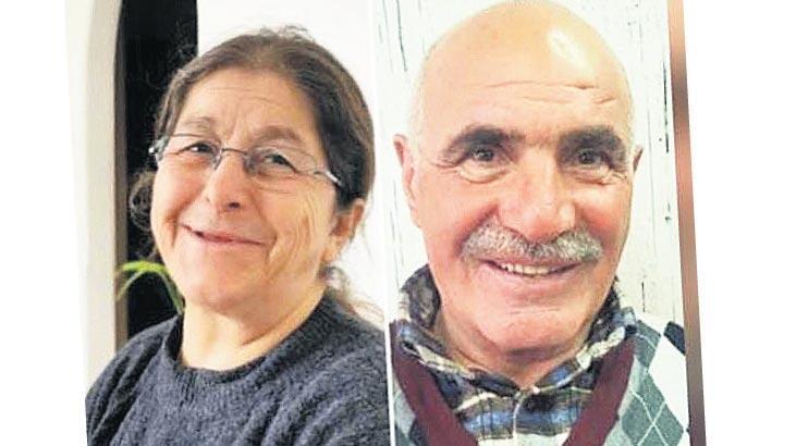 Şırnaklı Diril çiftine ne oldu?