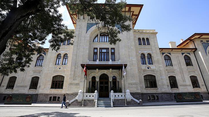 Ankara Valiliği'nden toplantı ve gösteri yürüyüşü güzergah duyurusu